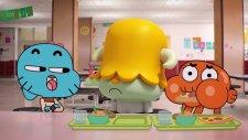 Sevgili (Gumball Türkçe Dublaj | Cartoon Network)