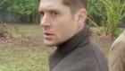 Supernatural 13. Sezon 14. Bölüm Fragmanı
