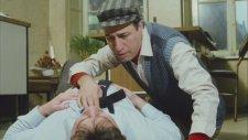 Yoksul (1986) - Gazı Kaçacak!