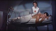 A Farewell to Arms (1957) Fragman