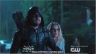 Arrow 6. Sezon 14. Bölüm Türkçe Altyazılı Fragmanı