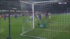 Fiorentina 0-2 Juventus - Maç özeti izle (9 Şubat 2018)