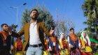 Hozan Savaş -  Govend (Official Video)