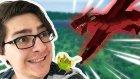 Minecraft Modlu Survival - Efsane Başlıyor /sezon3