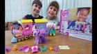 My Little Pony Arkadaşlık Treni, Bu Pony Hangisi Bulamadık, Eğlenceli Çocuk Videosu