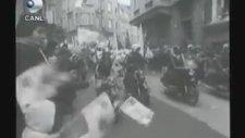 Okan Bayülgen - Cem Yılmaz - Ebru Şallı - Abbas Güçlü Zaga Programı (1999)