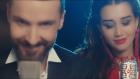 Sinan Özen - Sevgilim (ft. Dilso'z)