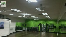 Solid Bodies Gym & Fitness Center - Hialeah, Florida