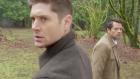 Supernatural 13. Sezon 14. Bölüm Türkçe Altyazılı Fragmanı