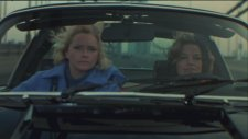 The Gumball Rally (1976) Fragman