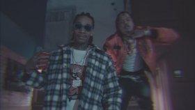 Wiz Khalifa - Best Life Feat. Sosamann