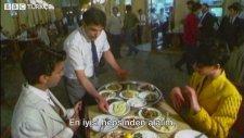 1989'da Türkiye 2. bölüm: Gırgır dergisi, gece kulübü Şamdan, Bedri Baykam...