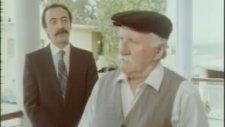 Bir Bey'in Oğlu - Kadir İnanır & Selen Büke (1988 - 84 Dk)