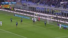 Inter 2-1 Bologna (Maç Özeti - 11 Şubat 2018)