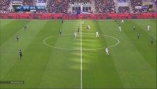 Inter 2-1 Bologna - Maç özeti izle (11 Şubat 2018)