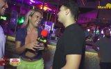 Jenny Scordamaglia ile Miami Geceleri 2 18