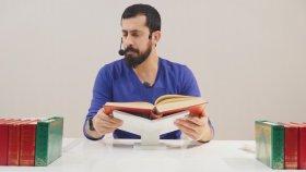 Mehmet Yıldız'dan Vartolu #Çukur #Hayalhanem
