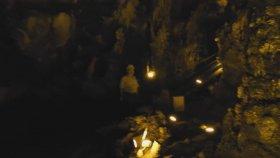 Mencils Mağarası Safranbolu
