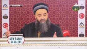 Nouman Ali Khan ve Zakir Naik Hakkında | Cübbeli Ahmet Hoca
