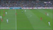 Real Madrid 5-2 Real Sociedad (Maç Özeti - 10 Şubat 2018)