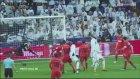 Real Madrid 5-2 Real Sociedad - Maç özeti izle (10 Şubat 2018)