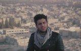 Suriye ElBab'ta Bir Gün Geçirmek
