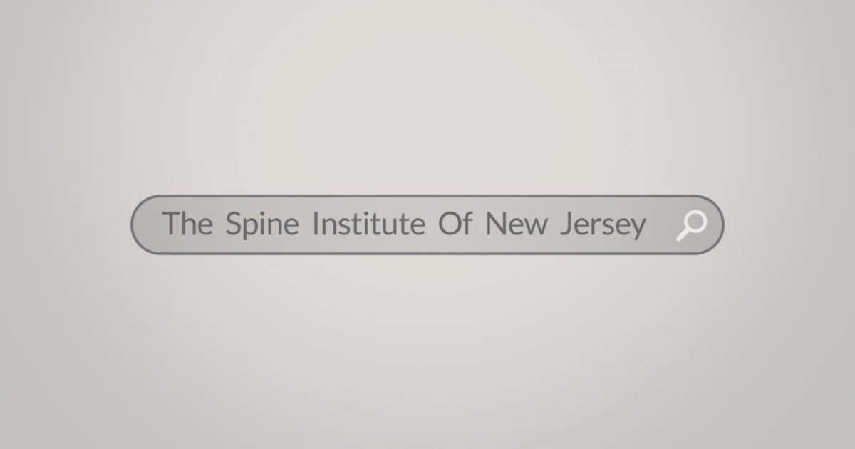 The Spine Institute Of Chiropractor In Lyndhurst, Nj. Bauman College Accreditation. Price On Hyundai Elantra Toyota Rav4 Redesign. Goldman Sachs Business Book Of The Year. Nursing School Fort Worth At&t Target Market. Teacher Certification California. Round Trip Transatlantic Cruises. Cash For Cars Fort Lauderdale. Online Safety Management Courses