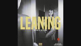 Tory Lanez - Leaning