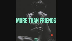 Tory Lanez - More Than Friends