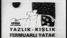 TRT Reklam Kuşağı -1982 (190 saniye)