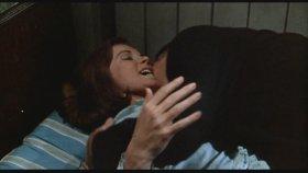 Die Die my Darling! (1965) Fragman