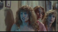 Evil Toons (1992) Fragman