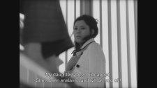 Heroic Purgatory (1970) Fragman