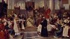 Istanbul'un Fethi Ve Fatih Sultan Mehmet'in Hayatı