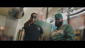 Rick Ross - Florida Boy Feat. T-Pain, Kodak Black