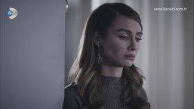 Siyah Beyaz Aşk 17.Bölümde Neler Olacak? (12 Şubat Pazartesi)