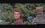 The Kentuckian (1955) Fragman
