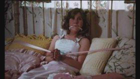 The Toolbox Murders (1978) Fragman