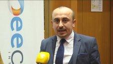Weecomi Azerbaycan Televizyonu