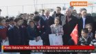Minik Rabia'nın Mektubu 50 Bin Öğrenciyi Isıtacak