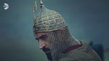 Mehmed Bir Cihan Fatihi dizisinin ilk fragmanı.