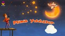 Minik Yıldızlar 149.Bölüm (Ömer Asaf)