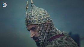 """Yeni Dizi """"Mehmed: Bir Cihan Fatihi"""" Fragmanı"""