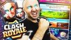 Yeni Güncelleme ! Yeni Kart ! ve Yeni Etkinlik !! - Clash Royale