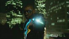 Black Lightning 1. Sezon 6. Bölüm Fragmanı