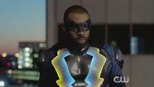 Black Lightning 1. Sezon 6. Bölüm Türkçe Altyazılı Fragmanı