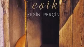Ersin Perçin -  Billah Talip