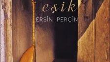 Ersin Perçin - Hubyar Semahı