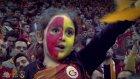 Galatasaray'dan Sevgililer Günü Paylaşımı