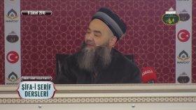 Nouman Ali Khan'ın Konferansı Niçin İptal Edildi? Araştırın! Vahhâbi Görüşlü Olduğu Zâhir Oldu